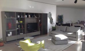 azienda-showroom_03