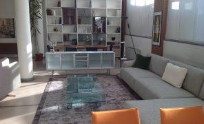 azienda-showroom_07