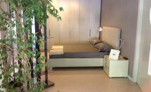 azienda-showroom_11