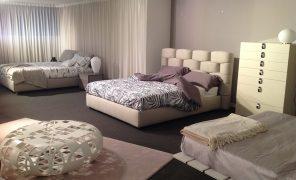 azienda-showroom_12