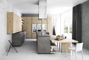 cucine-cesar_cloe
