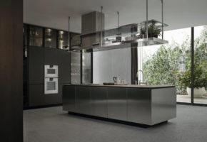 cucine-varenna-artex_01