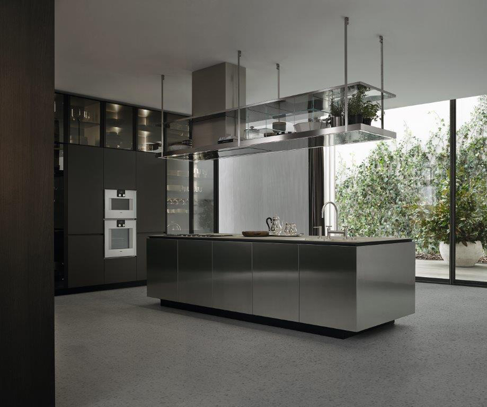 Good with varenna cucine with varenna cucine - Prezzi cucine varenna ...
