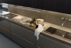 cucine-varenna-my-planet_01