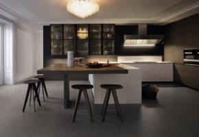 cucine-varenna-trial_02