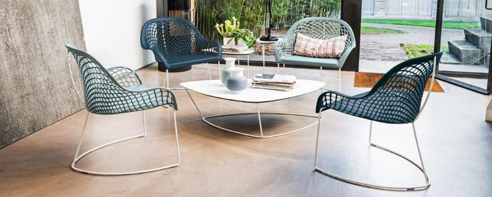 sedie-midj_dettaglio
