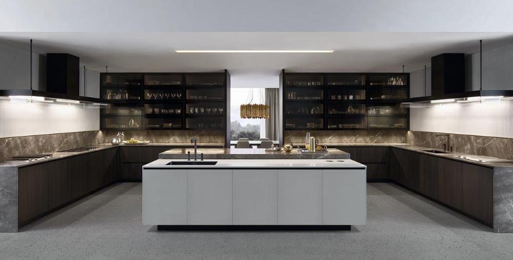 Cucine componibili Milano | ARREDOSPAZIO